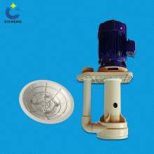 chemical transfer pumps water pump