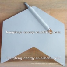 wind turbines 600w for homes using