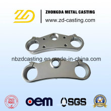 Stainless-Steel-Precision-Machining-Parts-for-Marine-Hardware