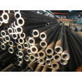 JIS G3446 Stainless Steel Pipes for Machine and Structural Purpose