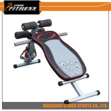 GB7946 fitness equipment for abdomen