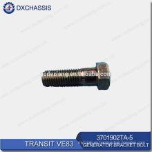 Genuine Transit VE83 Bracket Bracket Bolt 3701902TA-5
