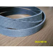 serpentine belt,Washing machine belt,alternator belt