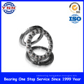 Hot Sales and China Supplier Thrust Ball Bearing (51106)