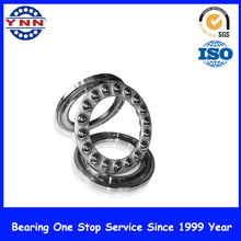 Thrust Ball Bearings (Full Series) (51100-52215)