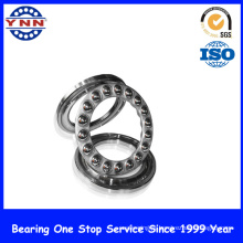 Vendas quentes e China fornecedor Thrust Ball Bearing (51106)