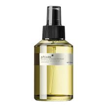 Natural Aloe Vera Moisturizing Spray Repairing Hydrating Spray Oil Control Toner Face Mist Spray