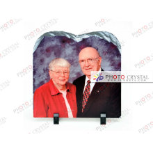 Sublimation Photo Pierre / Photo numérique / Occasions / Cadeau SH-32