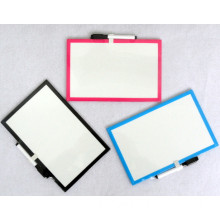 Drawing toys set/drawing board for children/kids drawing board