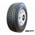 12r22.5 All Steel Heavy Duty Neue Radial Truck Reifen