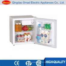 Mini Refrigerators Small Refrigerator Single Door Refrigerator