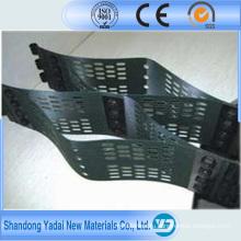 Высокое качество HDPE пластичная с гравием стабилизатор / стабилизатор грунта георешетка