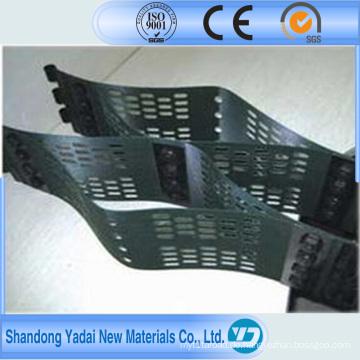 Kieselstabilisator Kunststoff HDPE Geocell