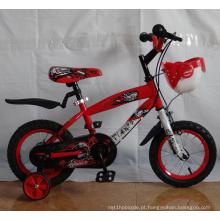 """Boa Qualidade 12 """"14"""" / 16 """"/ 20"""" Crianças Bicicletas (FP-KDB110)"""