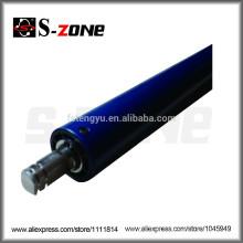 Tubular motor venetian cego automático na china