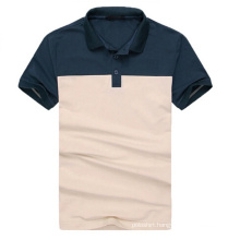 Moisture Wicking Polo Shirts Dry Fit Polo Shirt for Boys