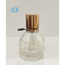 Ad-P193 Spray Perfume Glass Bottle 25ml