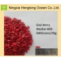 Polisacárido popular del chino Wolfberry Goji