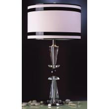 Lâmpada de mesa de cama de hotel do projeto (TL1271)