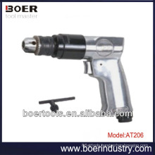 3-8inch Non Reversible Air Drill
