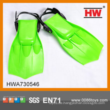 Qualität scherzt lustige Schwimmen-Schutzbrillen