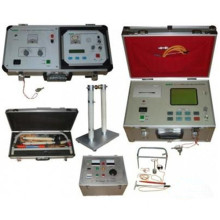 OEM Design for Your Cables's Fault Locator of Cable Tester