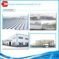 Высококачественная стальная композитная плита, панель крыши, стеновая панель в катушках