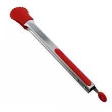 TPR ручка из нержавеющей стали кухонные инструменты для выпечки
