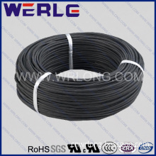 8 Core Electrical Wires for Electric Wire Cable