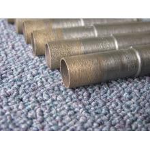 12mm sintered taper-shank drill bit