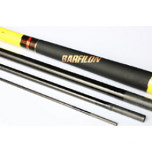 Handstange Angelrute Hand Rod