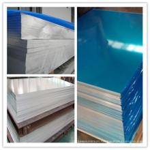 1000 Series Pure Aluminum Sheet