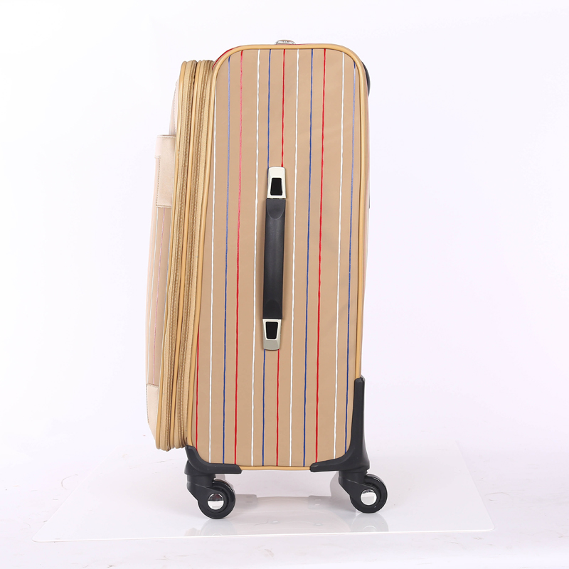 Popular Trolley Luggage