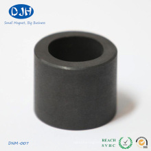 Small Size Permanent Rare Earth Ferromagnetic Core Magnet for Industry
