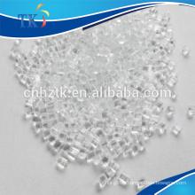 acrylic resin 51
