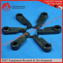 TCM3000 Sanyo 8mm Feeder parts