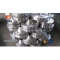 Carbon Steel Flange A350 LF2 ASME B16.5