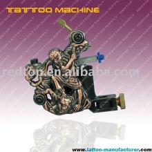 Pistola especial de tatuaje empaistic