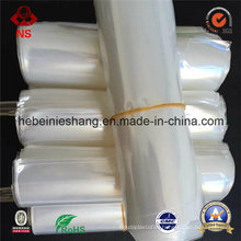 POF Whipping Films PVC Vinyl Film