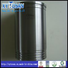 Cylinder Liner for Mitsubishi 4D56 with Flange & Without Flange