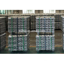 hot sales Aluminium ingot Al 380