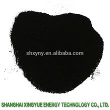 importateurs de charbon actif de sucre pour le blanchiment de caramel