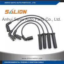 Провод зажигания / Провод свечей зажигания для Sgm (SL-2807)