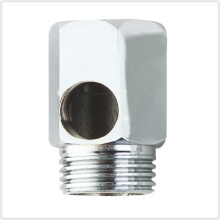 Piezas de hardware (DTC-01)