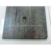 High Quality Environmental PVC Vinyl Flooring