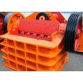 Introdução pequena do grupo do preço do triturador de maxila do motor diesel