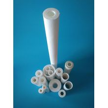 PP Membrane Filter Cartridge