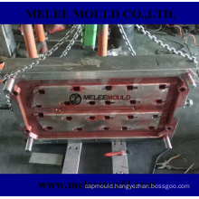 Melee Plastic Injection Car Dam-Board Mould