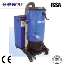 Hot Sale 0.75-20kw aspirateur industriel