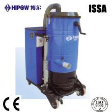 Hot Sale 0.75-20kw aspirador de pó industrial